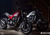 想買輛復古摩托車,有什麼好的推薦嗎?