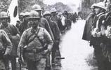 """為何叫日本兵""""小日本""""?看完這組照片,你會知道日本兵有多矮小"""