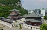 風景圖集:廣西柳州孔廟