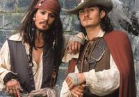 《加勒比海盜》踢掉傑克船長能節省9000萬?近2萬人請願德普迴歸