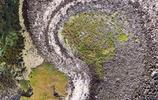 航空攝影:冰島之下