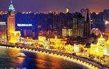 中國近代史的上海外灘
