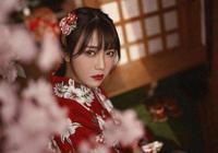 """為啥日本女人都是""""大象腿""""?日本專家:這可能要怪中國?"""