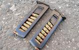 """軍事丨俄羅斯""""克格勃""""提出要為便衣,特工設計一種小口徑手槍"""