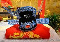 漳州歷史上只有一位狀元林震,那為何還有蕭狀元的故事流傳