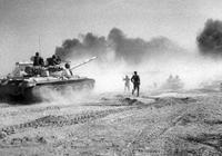 """為什麼兩伊戰爭被認為是""""用最先進的武器打的最原始的戰爭""""?"""