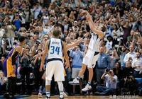 NBA聯盟再一次上演荒誕一幕