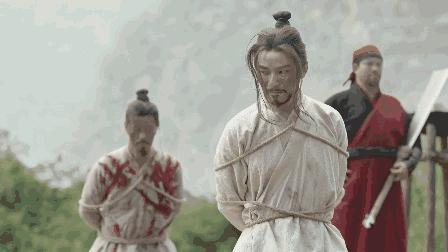 在古代有的人被判滅九族時,為什麼他的家人寧願等死,也不逃跑?