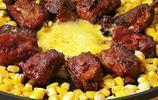 美食排骨:韓式辣醬排骨做法