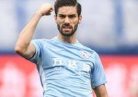 卡拉斯科處罰解除什麼情況 卡拉斯科將出場對陣北京人和