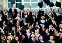江蘇大學在江蘇省能排在什麼位置,這所學校的實力如何?
