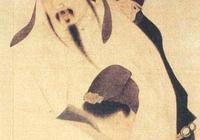 太監陳弘志殺了皇帝唐憲宗,唐穆宗怎麼不給父親報仇?