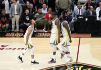 NBA明日預告:勇士4連客,湖人戰馬刺衝擊4連勝,西部3場榜首大戰!