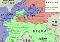 此國原是中國的一部分,之後卻被搶走,現在非常窮,而且男人奇缺