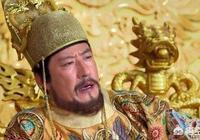 明成祖朱棣殺死三千宮女的傳言是真的嗎?