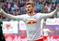 德國最好的前鋒要去拜仁了,他會成為下一個萊萬多夫斯基嗎?