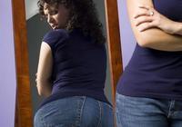 腿粗、屁股大怎麼穿衣才顯瘦?建議儘量穿這3種衣服,顯瘦又顯高