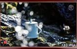 景德鎮陶瓷杯