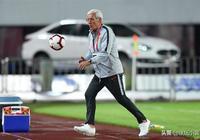 國足友誼賽雖獲兩連勝但表現難言滿意,眾新人成此次熱身最大收穫