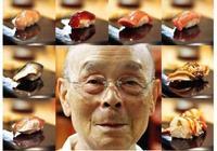 《壽司之神》:越是簡單的東西,越難做好