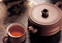 青錢柳茶喝過嗎?有多少功效是你不知道的?