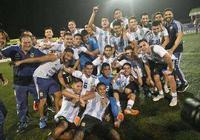 足球的基礎是青訓,那青訓的基礎又是什麼?