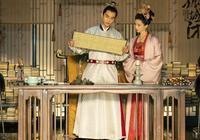 《孤城閉》王凱江疏影帝后同框,原來他們是《知否》裡的他們