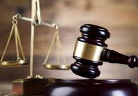法律行業十大創新法律服務網站