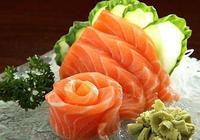 太平洋鮭魚和大西洋鮭魚一樣嗎?野生三文魚有哪些?