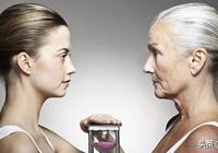加速女性衰老的6個小動作,多數女人每天都在做,難怪老的特別快