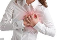 脖子造成的心臟病,您聽說過嗎?