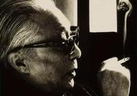 真正的長壽是活在後人心中——紀念謝稚柳先生逝世20週年座談會