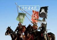日本名導的經典之作《影子武士》裡到底有什麼特別的地方?
