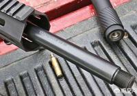 無縫鋼管能用來做槍管和炮管嗎?