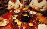 世界各國15種傳統的聖誕晚餐,有沒有你喜歡的