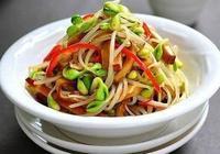 幾道吃起來津津有味的家常菜,簡單好學,廚房小白變大廚!