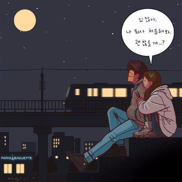 2019最火的女生簽名,精美走心,句句妙不可言!