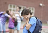 如何看待有些家長用極端手段面對校園霸凌問題?