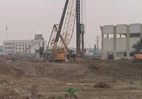 """新幹線·新未來——攻堅克難 """"新幹線""""科學施工亮點紛呈"""