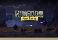 Epic喜加一:免費領策略戰棋《王國:新大陸》