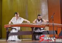 長治學院舉辦2017年音樂舞蹈系畢業生教學成果展示系列音樂會