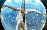 德國慶祝體操節