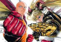 一拳超人:第一英雄爆破去哪了?波羅斯入侵地球,爆破為何不戰?