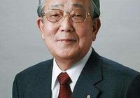 日本經營之聖稻盛和夫:工作就是他的養生之道