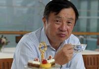 中國如果再誕生一個類似於華為的公司,你覺得哪些公司有這樣的潛力?