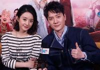 馮紹峰唯一承認的前女友,當年錯過了他,現在又錯過了一名男星