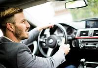 駕駛常識都是對的嗎?8個駕駛誤區,你誤入了幾個?瞭解一下