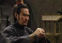 正史中曹操麾下武力最為強悍的八大猛將,沒有張郃也沒有徐晃