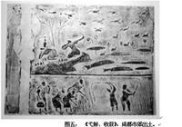 中國的園林文化