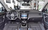 2018年緊湊型SUV保值率最高車型 日產奇駿為何如此優秀?